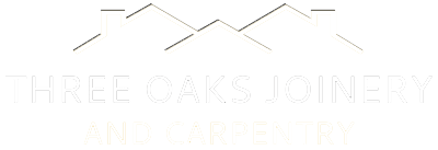 Joiners | Three Oaks Joinery And Carpentry